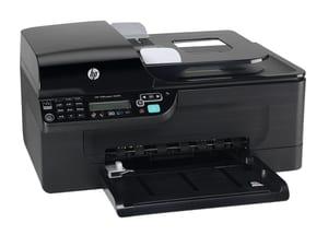 L-MFD HP Officejet 4500 Desktop AiO