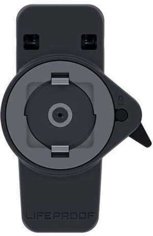 Gürtel-Clip Halterung