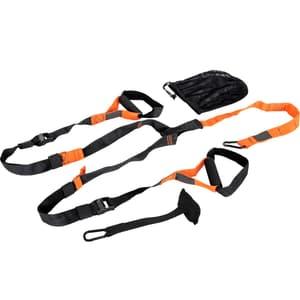 Schlingentrainer Suspension Sling Trainer