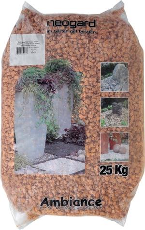 Ghiaia Rosso Verona 25 kg
