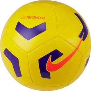 Pitch Training-Fußball