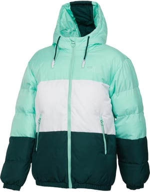 LAVITA padded jacket