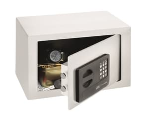 Cassaforte a mobile Smart Safe 10 E