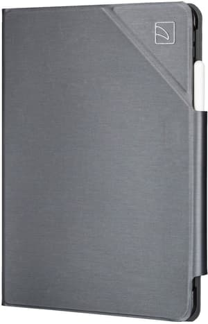 "Minerale Plus Case per iPad Pro 11"" (2018)"