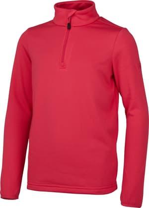 Mädchen-Pullover