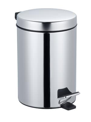 Treteimer 3 Liter