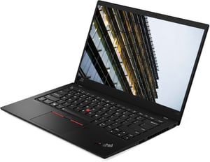 ThinkPad X1 Carbon Gen. 8 LTE