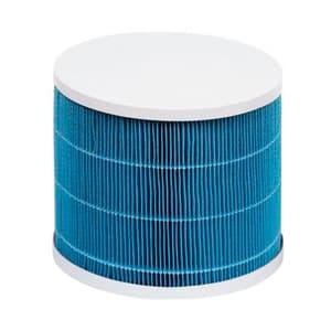 für OVI Luftbefeuchter weiss blau
