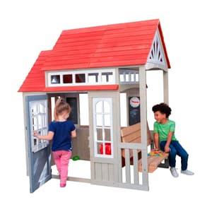 Kinderspielhaus Braewood