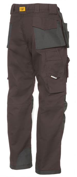 Pantalon Trademark slim