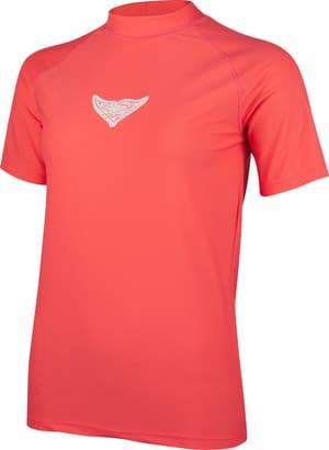 Shirt UVP