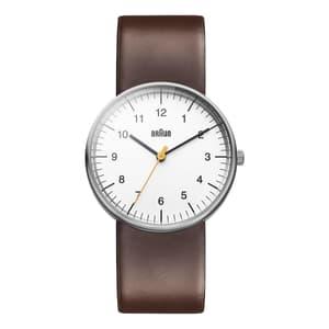 BN0021WH Armbanduhr