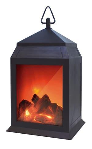 Starlyf® Fire  Feuerstelleneffekt Lampe