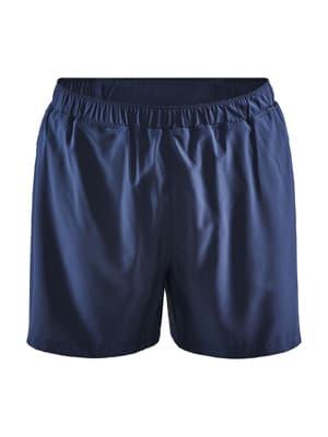 "ADV Essence 5"" Stretch Shorts"