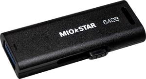 MioDrive clé USB 64 GB