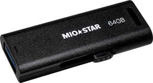 MioDrive USB-Stick 64 GB