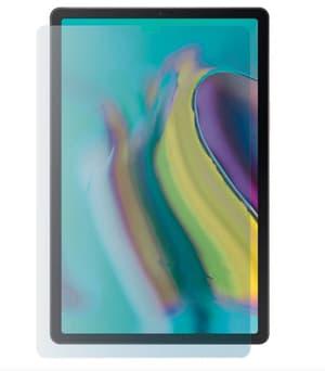"""Tempered Glass Bildschirmschutz für S5e 10.5"""" (2019) & TAB S6 10.5"""" (2019)"""