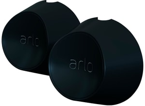 Ultra + Pro 3 supporti da parete magnetici