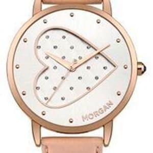 M1242CRG Armbanduhr