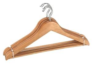 Vestiti di ferro  5 set
