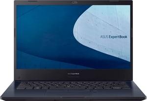 ExpertBook P2 P2451FA-EB0354R