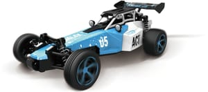 RC Short Truck Buggy