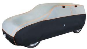 Hagelschutz Vollgarage SUV L