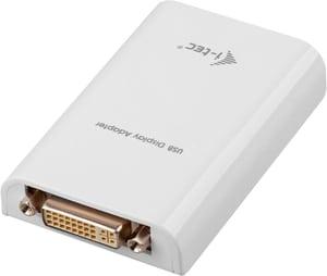 USB Display Advance TRIO