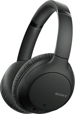 WH-CH710N - Noir