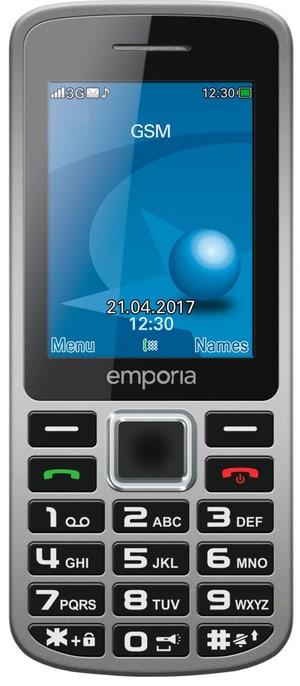 Prime V400 (3G)