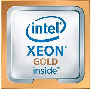 DL360 Xeon Gold 6230 2.1 GHz