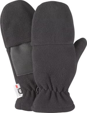 Unisex-Fleecehandschuh