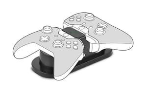 TWINDOCK Charger für Xbox One