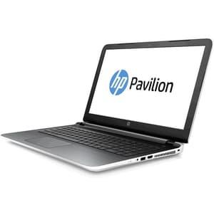 HP Pavilion 15-ab050nz Notebook
