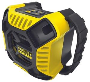 Haut-Parleur avec Bluetooth 18 Li sans batterie