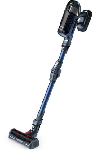 XFORCE 11.60 Aqua RH9890