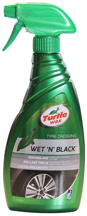 Wet'n'Black Reifenglanz