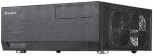 Boîtier d'ordinateur GD09B