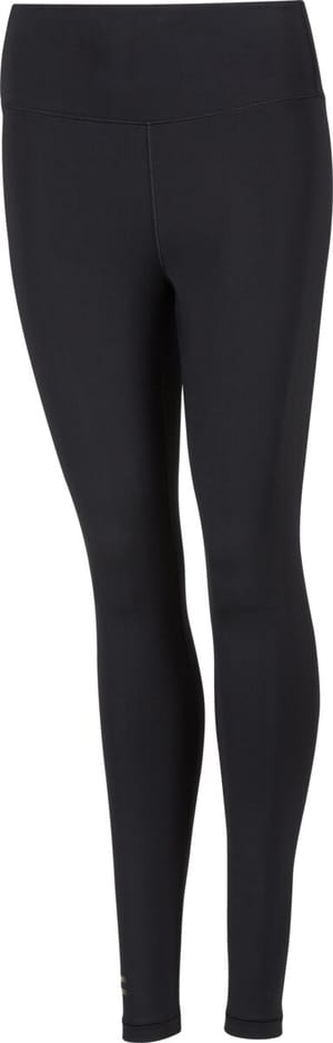 Graphic Sport Tights