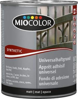 Synthetic Universalhaftgrund Weiss 750 ml