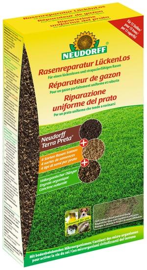 Rasenreparatur Lückenlos, 1.2 kg