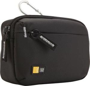 Medium Camera Bag with Carabiner