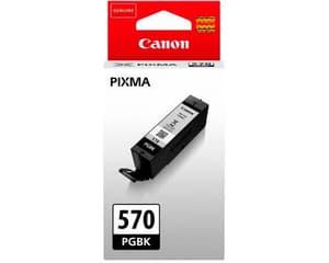PGI-570PGBK  schwarz