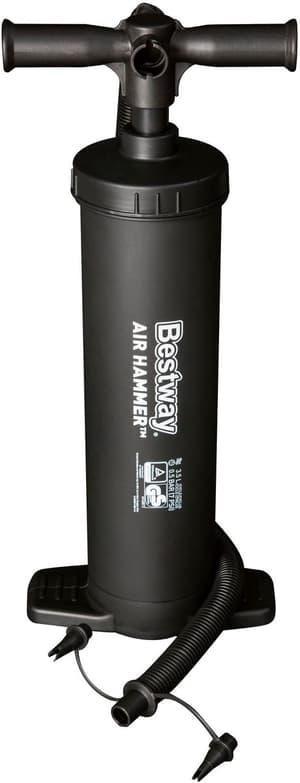 Handpumpe 48 cm