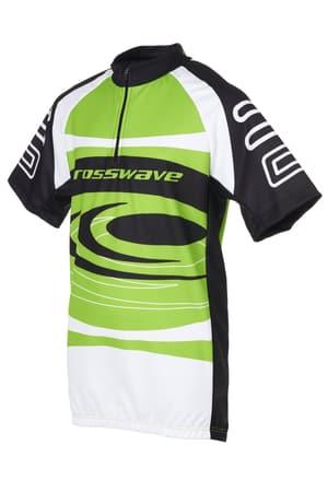 Maglietta da ciclismo