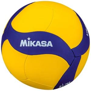 Volleyball V345W