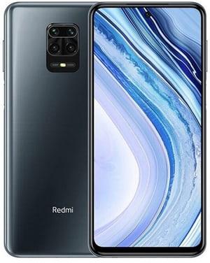 REDMI 9S 64 GB Grey