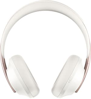 Noise Cancelling 700 Limited Edition - Soapstone