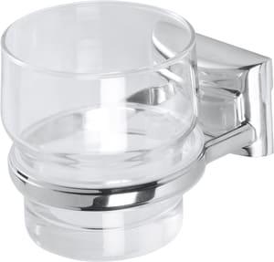 Glashalter einfach