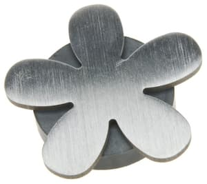 Pesi per Tovaglia con clip magnetica